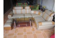 sofa góc R27.