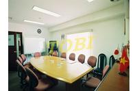 Bàn phòng họp BPH0011.