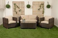 Sofa giá gốc của nhà sản xuất!!!.