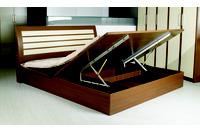 giường gấp đa năng, giường ngủ có ngăn kéo giá rẻ.