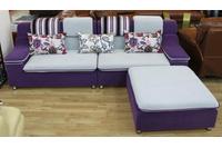 sofa phòng khách nhỏ giá rẻ tại tphcm xuất theo yêu cầu.