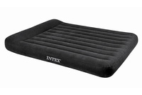 Intex 66768 Full Size Airbed.