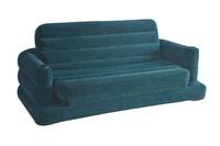 Ghế giường hơi đa năng 68566.