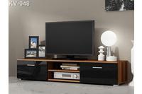 Kệ tivi LCD đơn giản hiện đại.