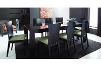 MSP056: Mẫu bàn ăn mới 2014.