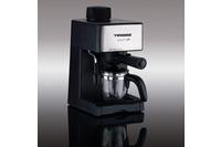 Máy pha cà phê Espresso TIROSS TS621.