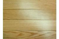Sàn Gỗ Sồi Mỹ 15 x 90 x 900mm.Hoangthinhwood.