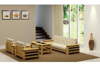 salom gỗ đệm, sofa gỗ phòng khách giảm giá đặt biệt 10 -15 % du.
