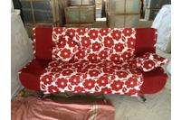 Sofa giường giá rẻ.