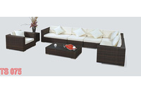 Sofa phòng khách TS 075.