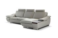 sofa ngoại nhập. sofa da cao cấp.