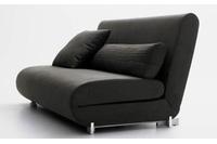sofa giường hà nội giá rẻ, sofa giường gấp đa năng.
