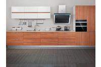 MSP 01 Tủ bếp laminate cao cấp .