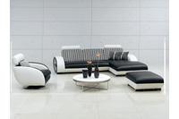 Sofa hiện đại .