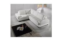 sofa phòng khách nhỏ kiểu dáng đẹp | sofa vải giá rẻ.