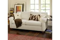 sofa phòng ngủ đẹp, ghế nằm thư giản giá rẻ.
