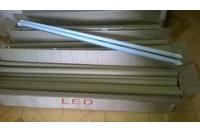 Đèn LED tuýp T8-1,2m.