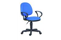 ghế chân xoay giá sỉ bảo đảm chất lượng.