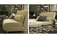 sofa giường đa năng 3 in 1 tiện nghi sản xuất theo yêu cầu.