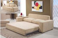 sofa giường hà nội, giường đa năng giảm giá cực skock.