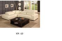 Sofa vải bố, vải nhung sang trọng giá tại xưởng sx Kim Anh.