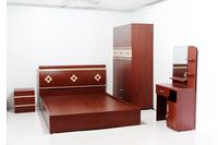 Bộ phòng ngủ BPN120.