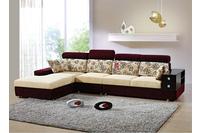 Sofa phòng khách,sofa hiện đại, sofa giá rẻ. sx theo yêu cầu.