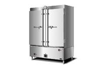 Tủ nấu cơm công nghiệp-Tủ cơm công nghiệp.