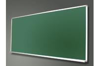 Bảng Phấn chống lóa 1,2x3,0m Khuyến mãi 20%.
