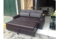 Sofa Giường Đa năng giá 5.750.000/cái.