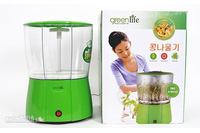 Máy trồng rau mầm Green Life GL612.