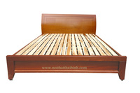 Giường ngủ đẹp - giường ngủ.