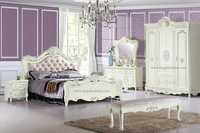 bộ phòng ngủ đẹp.