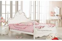 giường ngủ đẹp - giường ngủ cao cấp.