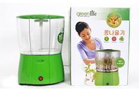 Máy trồng rau mầm Green Life GL613.