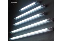 Đèn tuble Led T8 120/18w S Rạng Đông.