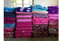 cung cấp sỉ lẻ chăn drap gối cotton nhung hàn quốc.