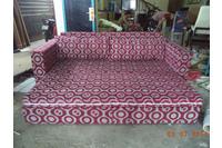 sofa giường giá rẻ sản xuất giao miễn phí q3, 5, gò vấp, bình t.