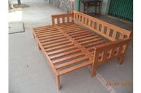 sofa giường tphcm, SOFA giường đa năng 3 in 1 giá rẻ.
