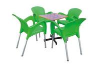 ghế nhựa đúc giá rẻ nhất ở bd.