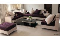 sofa góc   M51E.