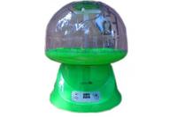 Máy trồng rau Green Life GL-613 có đồng hồ.