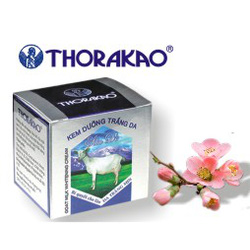Showroom Thorakao 86 Đại La