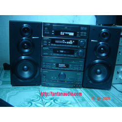 bn dn m thanh ca nht cc loi gi cc tt,sony pioneer,kenwood ,panasonic ,denon