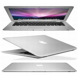 FPTSTORE Tng Bng Khuyn Mi c bn tr gp Apple MacBook Air MC505ZP/A