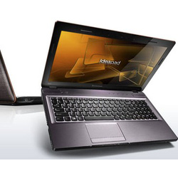 Lenovo IdeaPad Y570 , 2630 , 8Gb , 750Gb , GT 555m