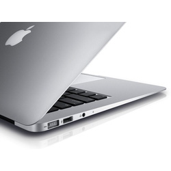 Macbook Air New 11,6 inch MC969 mng nh dao co nh 1kgs