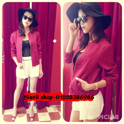 Surii Shop:up date ngày 7/8/2013