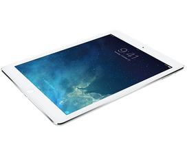 iPad Air 16GB 4G