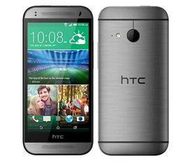 HTC One M8 ( ONE 2 )